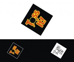 logo26.jpg