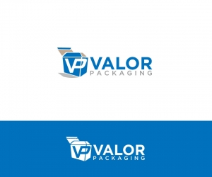 logo39.jpg
