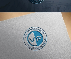 logo76.jpg