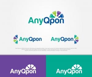 AnyQpon