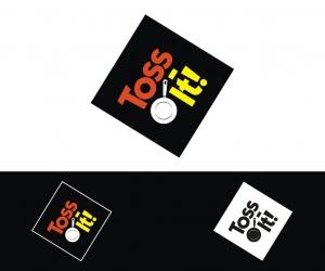 logo27.jpg